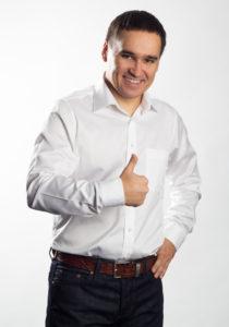 Ильяс Низамутдинов